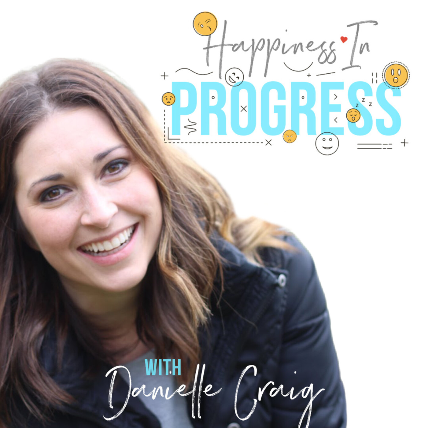 Happiness in Progress #01: Unmet Expectations