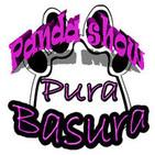 Panda show 17 octubre 2019