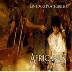 Africanus, el hijo del Consul