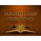 Audiolibros Chemikal
