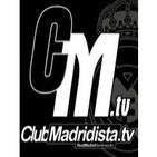 ClubMadridista