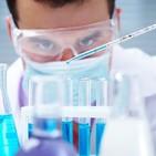 pka y ph constantes de acidez para acidos y bases debiles