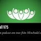 Stall V75 – En Podcast om Trav, Axevalla (20/7) Presenteras av MinAndel