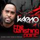 Kaeno - The Vanishing Point 502