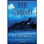 Maitland 1. de Julie Garwood
