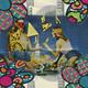 lost in paradise (bonus track) · kali uchis