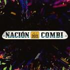 Nación Combi 234, temp 2: El impuesto solidario a los ricos, cocinando en cuarentena, las fiestas en pandemia