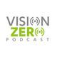 S03E10-Guía de Vision Zero-Parte 1