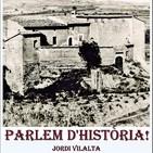 Parlem D'Historia