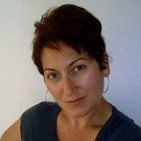 Mindfulness con Luz Navas Torres