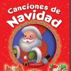 Canciones de Navidad/Christmas Song