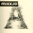 mixx.io Alphabet