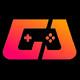 Guarida del Jugón - 02x02 - Curiosidades Red Dead Redemption y Top 10 Dreamcast