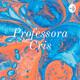Professora Cris (Trailer)