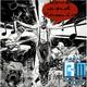 Rock & Comics - Programa 62
