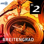 Breitengrad - Bayern 2