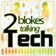 Two Blokes Talking Tech #275 - Apple vs Microsoft the battle is on, Video Doorbells a Deathstar and loads of tech news