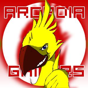 Especial Arcadia Gamers 200 - Debate Super Nintendo vs Megadrive
