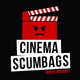 #149: Movies Turning 25