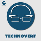 Technovert