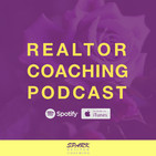 Welcome to the Susan Rose Coaching Podcast