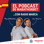 El Podcast de Marathonbet