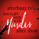 """I Hate The World"" Season 6 Episode 4 'How to Get Away With Murder' Review"
