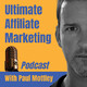 EP 60 - Growing as an affiliate marketer