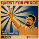 Quest for Peace Ep. 17 – Viewer Feedback 1-4-15