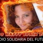 RADIO HAPPY SPAIN org