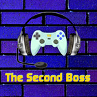 The Second Boss 1x03: Demo Final Fantasy VII Remake