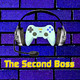 The Second Boss 1x06: Análisis Final Fantasy VII Remake