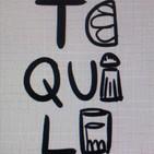 Homes Transitant al Tequila 24/04/19