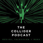 The Collider Podcast