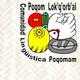 Spot: Soy Poqomam, hablo en Poqomam.