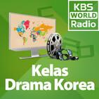 Kelas Drama Korea - 2019.05.23