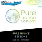 Pure Trance Sessions