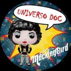 "Universo Doc ""Mockingbird"""
