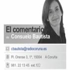 El blog de Consuelo Bautista (Archivo)