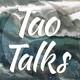 Chapter 5, Tao De Jing