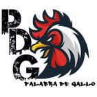 Palabra de Gallo