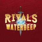 Rivals of Waterdeep