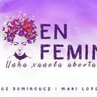 EN FEMININO