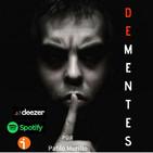 Mentes Dementes