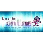 Podcast Podcast de TuradionlineMx