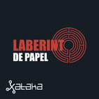 Laberinto de papel (by Xataka)