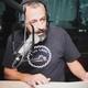 On The Rocks cu Alex Dona - invitat Claudiu Vrinceanu