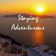 Traveling Through Wine; Staying Adventurous ep 43