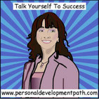 Talk Yourself To Success (Mod 4) Gratitude