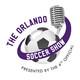 The Orlando Soccer Show, 8-21-2019